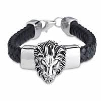 bracelet-Men.baner.jpg