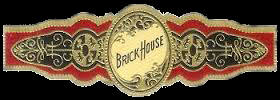 brick.house.jpg