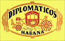 diplomaticos1.jpg